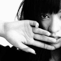 A színésznő, ha énekel: Kuriyama Chiaki