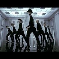 Super Junior - SPY