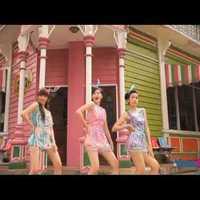 Instant k-pop thaiföldi kiszerelésben