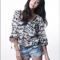 A színésznő, ha énekel: Park Han Byul