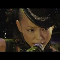 Amuro Namie - A 20. évforduló