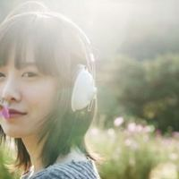 A színésznő, ha énekel: Goo Hye Sun