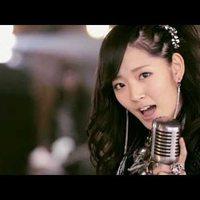 H!P-s lánycsapatok: Buono, Berryz Kobo, C-ute, Morning Musume