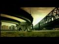 Shonannokaze - Tomo yo