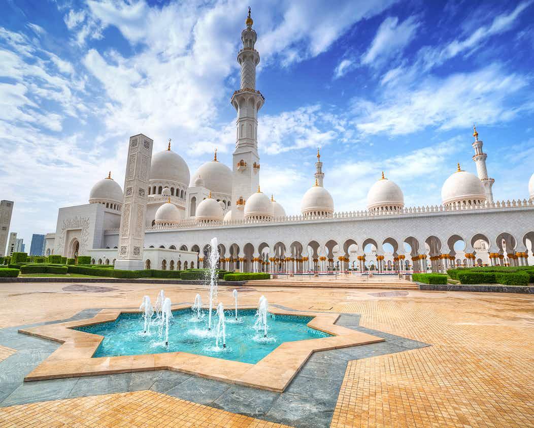 sheikh_zayed_mosque_abu-dzabi_egyesult_arab_emirsegek_2.jpg