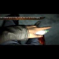 Alone in the Dark 5. játékbemutató 2.rész