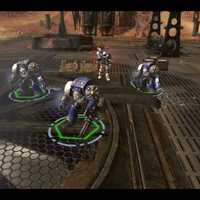 Warhammer 40.000 és Team Forthress 2