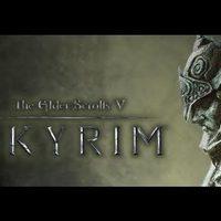 (E3) Játék, amit várok: 1. TES - Skyrim