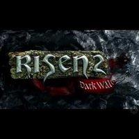 (E3) Játék, amit várok: 5. Risen 2 - Dark Waters