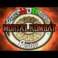 Mortal Kombat - Rimék (előzetes)