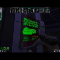 System Shock 2 végigjátszás 13-18.rész