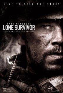 c30ab77cc109 A túlélő (Lone Survivor, 2013) - About Me