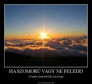 1329158702_4034-nap-f1.jpg