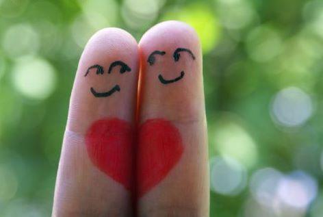 szerelem-1.jpg