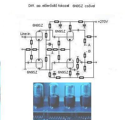 diff_pp_eloerosito_panel_kapcs_es_kep_6n9sz_csovel_400x300.JPG