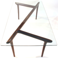 Kozai bútorok
