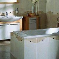 Fürdőszoba takarítási ötletek