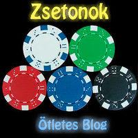A póker rejtelmei (1. lecke)