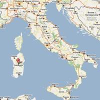 Utazás Olaszországba!