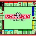 Monopoly társasjáték szabályok