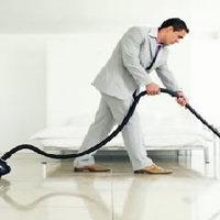 Mit tegyél ha utálod a takarítást