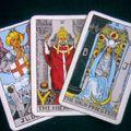 Kártya jóslás ingyen online