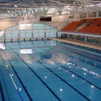 Miért jó az úszás?