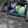 Notebook hárommagos processzorral?