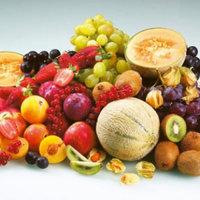 12 ötlet az egészséges táplálkozáshoz