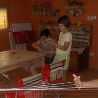 A hasznos gyermekfelügyelet