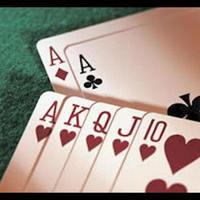 A póker rejtelmei (Bevezetés)