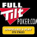 Ötlet, ha pókerezni szeretnél