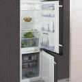Beépíthető háztartási gépek