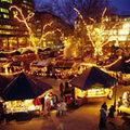 Egy hét van karácsonyig! Ötletek ajándékokhoz