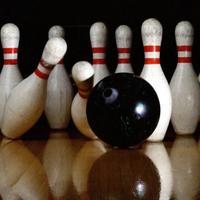 Hogyan érjünk el minél több pontot Bowlingban?