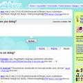ötlet #16: Twitter turbózás