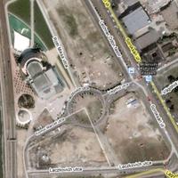 ötlet #43: időutazás a google maps-el