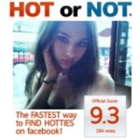 ötlet #29: ingatlan hot-or-not