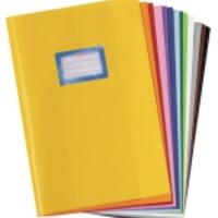 ötlet #65: könyvborító reloaded