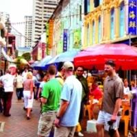 ötlet #78: közösségi vásárlás turistáknak