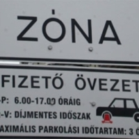 ötlet #72: tömegközlekedés forgalmival
