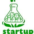 ötlet #62: startup hétvége