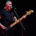 Koncertajánló - Roger Waters május 2. Aréna