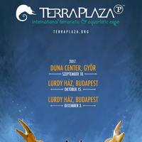 TerraPláza 2017. Ősz