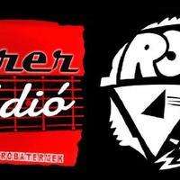 Rocksuli és Dürer Stúdió