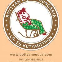 Bottyán Equus Hungária Alapítvány