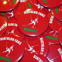 Biathlon Fans Hungary