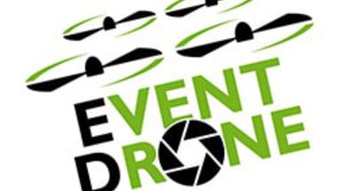 Event Drone - Esküvői légifotó