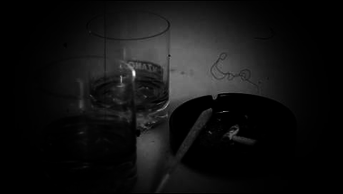 Az iromány rabjai - új klip és zene