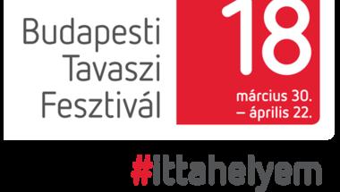 38. Budapesti tavaszi fesztivál